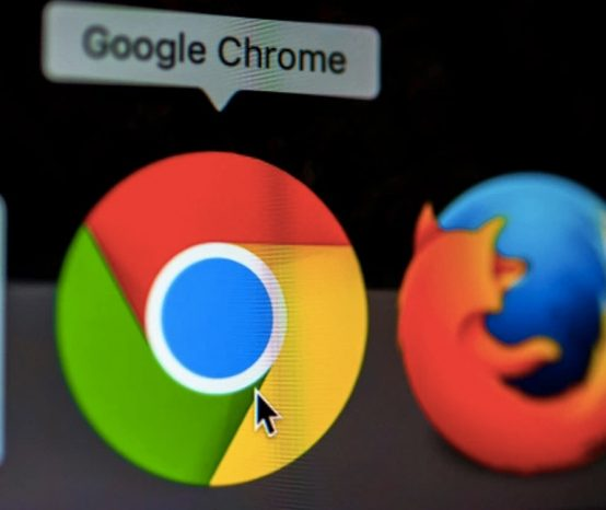 7 extensiones SEO para Google Chrome y Firefox